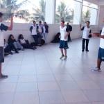 Ensino Médio (2)