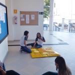 Ensino Médio (4)