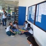 Ensino Médio (6)