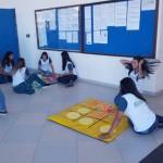 Ensino Médio (8)