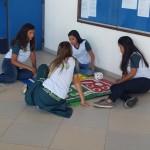 Ensino Médio (9)