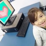 Informática Dia das Mães 1º 2º 3º 2018 (1)