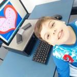 Informática Dia das Mães 1º 2º 3º 2018 (11)