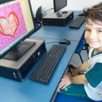 Informática Dia das Mães 1º 2º 3º 2018 (12)