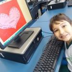 Informática Dia das Mães 1º 2º 3º 2018 (14)