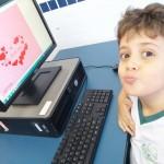 Informática Dia das Mães 1º 2º 3º 2018 (19)