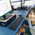 Informática Dia das Mães 1º 2º 3º 2018 (20)