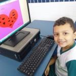 Informática Dia das Mães 1º 2º 3º 2018 (21)