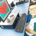Informática Dia das Mães 1º 2º 3º 2018 (22)