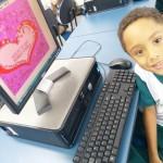 Informática Dia das Mães 1º 2º 3º 2018 (24)
