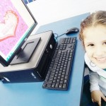 Informática Dia das Mães 1º 2º 3º 2018 (25)