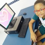 Informática Dia das Mães 1º 2º 3º 2018 (4)
