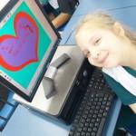 Informática Dia das Mães 1º 2º 3º 2018 (6)
