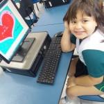 Informática Dia das Mães 1º 2º 3º 2018 (7)