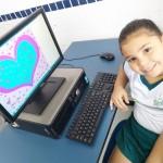 Informática Dia das Mães 1º 2º 3º 2018 (9)