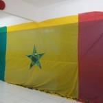 1ª série - Senegal (2)