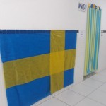 1ª série Suécia (2)