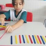 1º ano Sequência Lógica (1)
