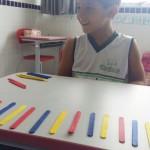 1º ano Sequência Lógica (4)