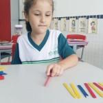 1º ano Sequência Lógica (6)