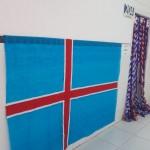 2ª série - Islândia (12)