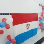3ª série - Croácia (5)