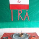 3ª série - Irã (10)