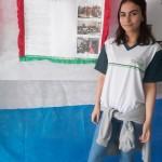 3ª série - Irã (16)