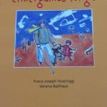 4º ano - Livro Paradidático (1)