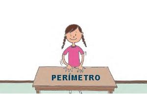 4º ano perímetro (0)