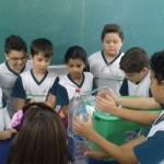 4º ano tratando agua 2018 (7)