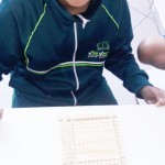 6º ano Matemática Raiz Quadrada (10)