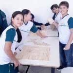 6º ano Matemática Raiz Quadrada (4)