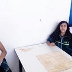 6º ano Matemática Raiz Quadrada (9)