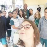 7º ano Carta Pessoal 2018 (13)