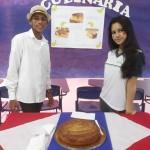 9º ano - Panamá (3)