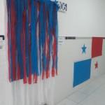 9º ano - Panamá (7)
