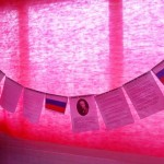 9º ano - Rússia (7)