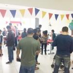 Colômbia 2018 (112)
