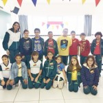 Colômbia 2018 (113)