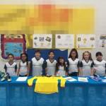 Colômbia 2018 (115)