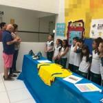 Colômbia 2018 (13)