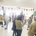 Colômbia 2018 (135)