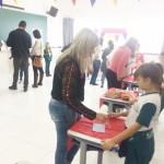 Colômbia 2018 (139)