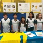 Colômbia 2018 (17)