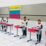 Colômbia 2018 (42)