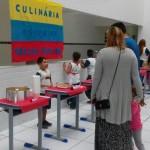Colômbia 2018 (55)