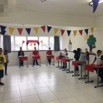 Colômbia 2018 (62)