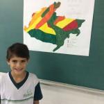 Colômbia 2018 (89)