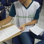 Ensino Médio - Abertura Carta para o Futuro 2018 (12)